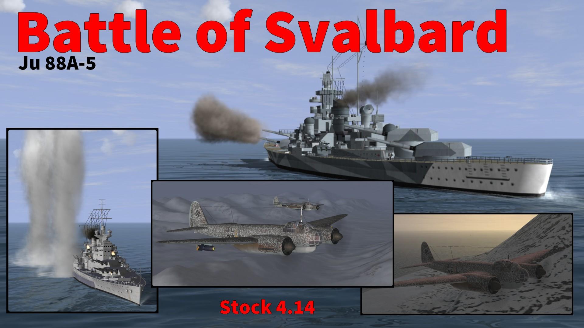 sturmovik1946.estranky.cz/img/original/2453/-2453-svalbardju88.jpg