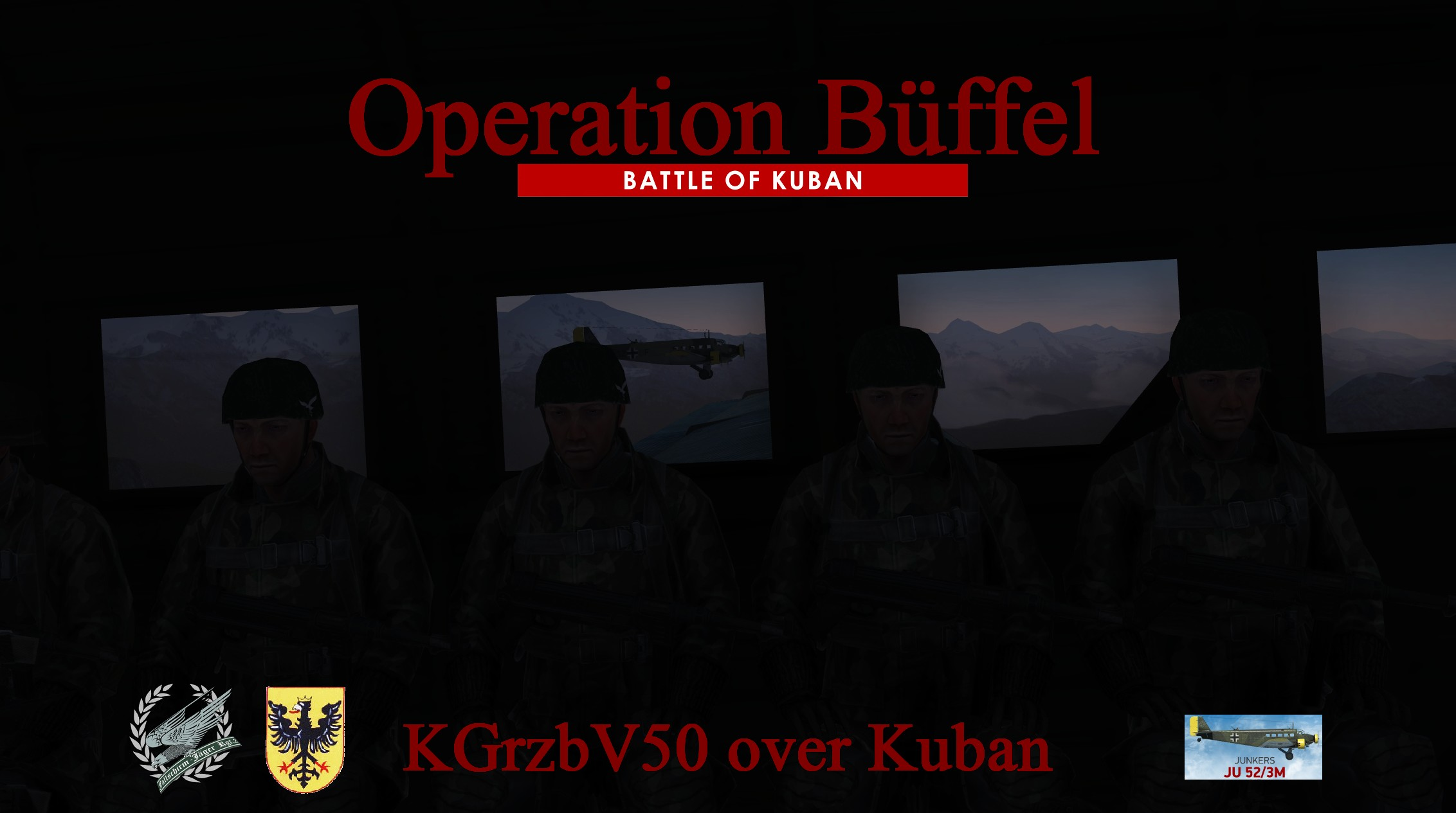 operationbuffel2.jpg